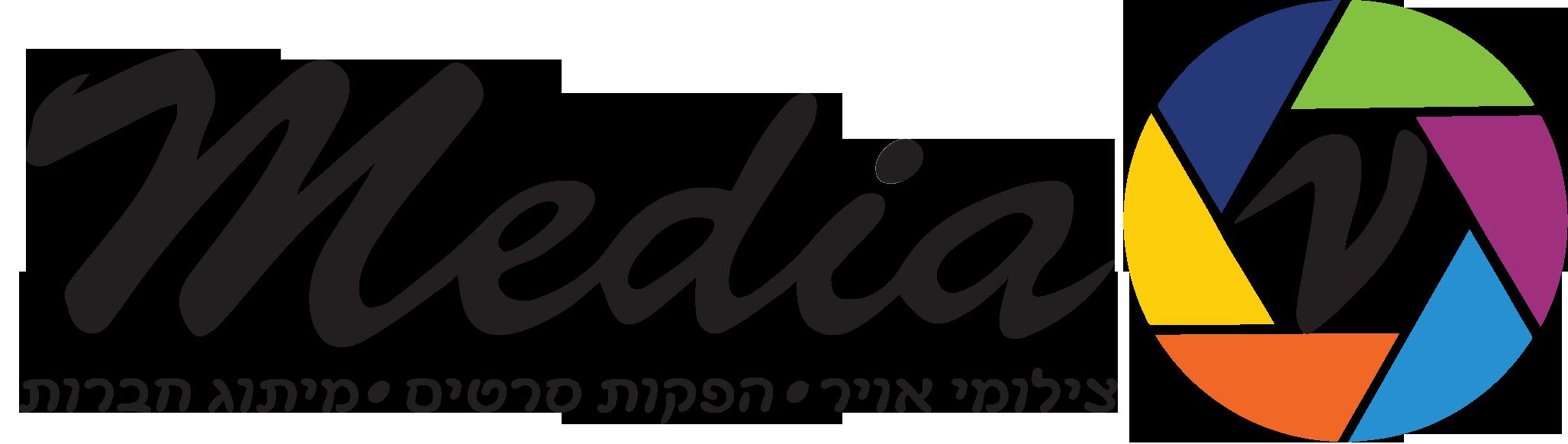 Media V